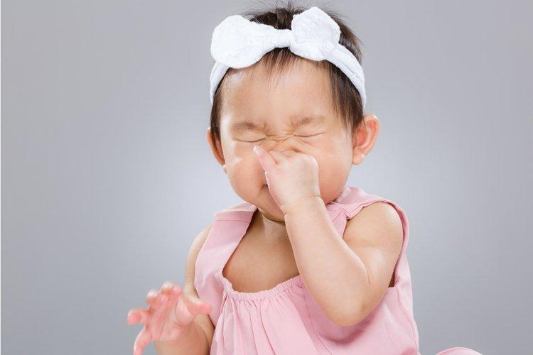 medione mengenali alergi pada anak. Sunway medical Centre Malaysia. Pantai Hospital. Gleneagles, KPJ, Island Penang