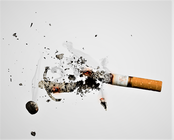 Kanker Mulut Akibat Merokok | Layanan Pengobatan Ke Luar ...